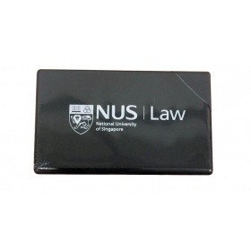nus_law_card_1734573974